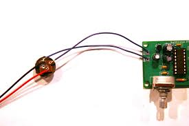 555 timer assembly instructions synthrotek