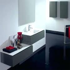 meuble cuisine 45 cm profondeur meuble cuisine faible profondeur meuble faible profondeur cuisine