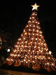 Cheap Christmas Decor In The Philippines by How To Make A Philippine Parol Filipino Christmas Star Lantern