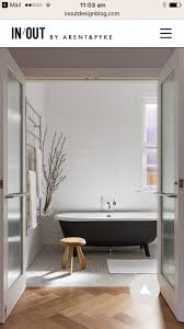 49 best bathroom laundry images on pinterest bathroom laundry
