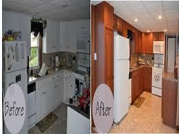 granite topped kitchen island kitchen white wood cabinet door black granite countertop white