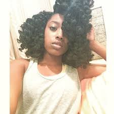 discover the hair show 965 best naturally fierce hair images on pinterest big hair