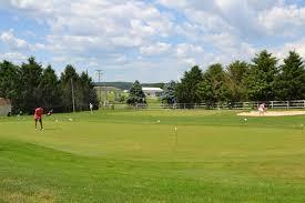 driving range with lights near me sittler golf center golf digest top 100 clubfitter kutztown pa