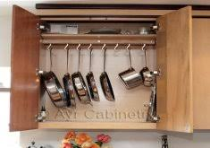 kitchen storage ideas for pots and pans pots and pans storage solutions home inspiration ideas