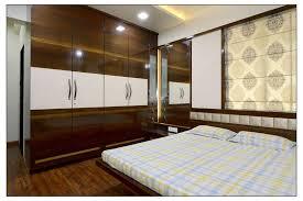 bedroom wardrobe designs home interior decorating