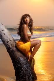 Shades Of Black Beverly Naya Fifty Shades Of Black Beauty Bellanaija