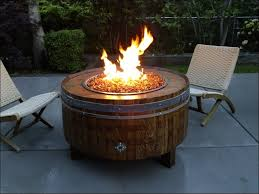 homemade fire pit table innovative fire pits lowes canada n woodburning fire pit in fire