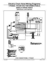 dayton poultry fan motor wiring diagram reversible motor diagram