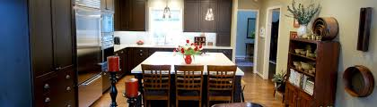 By Design Kitchens Kitchens By Design Kitchen Bath Designers In Chadds Ford Pa