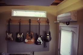 backyard music studio summerstyle