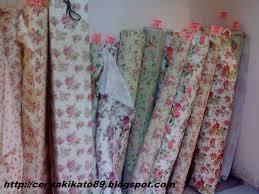 amazing romantika home decor malaysia design decorating top on