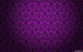 textured desktop wallpapers group 69
