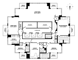 4 bedroom apartment nyc cute 4 bedroom apartments in nyc on home decoration planner with 4