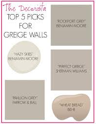 106 best paint colors images on pinterest wall colors paint