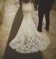 enzoani wedding dress enzoani january pre owned wedding dress on sale 51