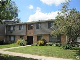 3 bedroom apartments in rochester ny 3 bedroom houses for rent in greece ny topnewsnoticias com