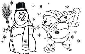 disney frozen christmas coloring pages pics coloring disney frozen