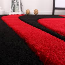 Schlafzimmer Schrank Rot Uncategorized Schlafzimmer Modern Rot Uncategorizeds