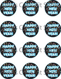 New Years Cupcake Decorations by 50 Best Cake Toppers Images On Pinterest Cake Toppers Monitor