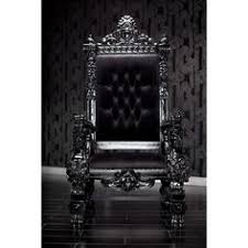 Baby Shower Chair Rental In Boston Ma This Is A Beautiful Throne Chair To Rent For Any Event Baby