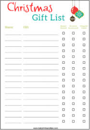 gift list bht christmas gift list1 209x300 png