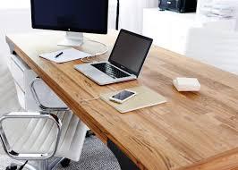 home studio furniture ideas crate and barrel blog