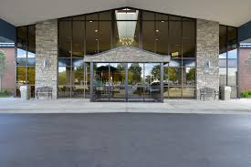 Comfort Inn Canton Mi Comfort Inn Plymouth Mi Booking Com