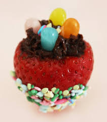 easter desserts 5 stunning easter desserts you have to try jelly belly candy company