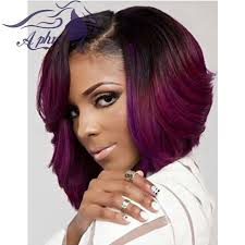 texlax hair styles for mature afro american women 27 best hair images on pinterest hair dos hair style and beauty