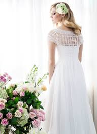 pretty wedding dress anna schimmel bridal nz