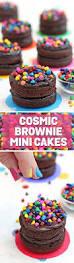 best 25 birthday brownies ideas on pinterest brownie desserts big