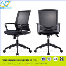 chaise de bureau recaro recaro multi fonctionnelle chaise de bureau avec blocage des roues