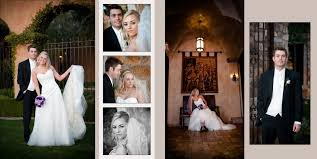 create your own wedding album 7 creative wedding photobook ideas make engaging wedding albums