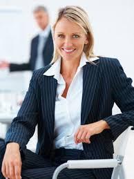 women u0027s work clothes best work clothes for women