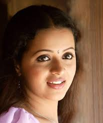 bhavana telugu actress wallpapers actress bhavana profile all details of actress bhavana 001