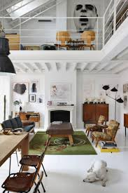 Industrial Home Interior Design by Interior Design Modern Interior Design Adapting The Living Room