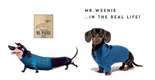 weenie open season
