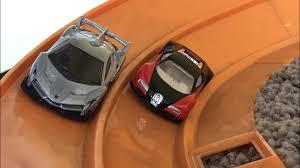 matchbox lamborghini veneno wheels bugatti veyron vs lamborghini veneno youtube