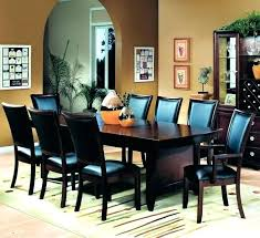 9 piece dining table set 9 pc dining room table sets dining room set 9 piece dining room sets