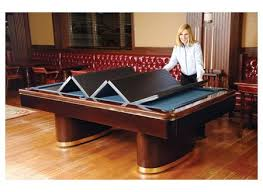 pool table converts to dining table awesome interior dining table stunning pool that converts to
