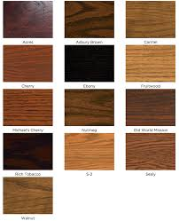 How To Color Wash Wood - wood finish amish traditions