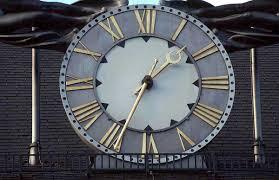clocks pictures