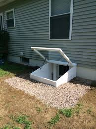 Basement Egress Window Requirements Basement Egress Home Design Styles