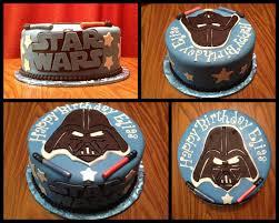 sugar lump cakes birthday cakes 6
