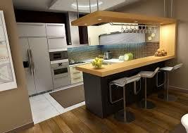 25 Best Small Kitchen Design by Design Small Kitchen Space Kitchen Design Ideas