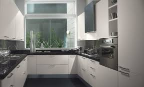 Small Modern Kitchen Design Ideas Modern Small Kitchen Design Pictures Smart Home Kitchen
