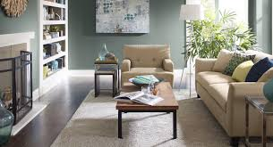 Home Staging And Decorating Furniture Rental Furniture For Home Staging Inspirational Home