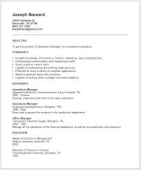sample resume microsoft resumess franklinfire co