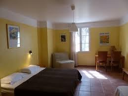 chambres d hotes moustiers sainte incroyable chambre d hote moustiers sainte 7 chambre