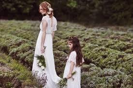 Monsoon Wedding Dress The New Monsoon Bridal Collection Rock My Wedding Uk Wedding Blog